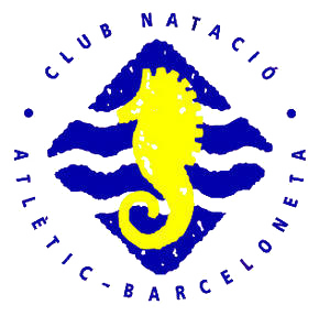 CN_AT_Barceloneta_logo