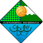 Club-Waterpolo-Dos-Hermanas