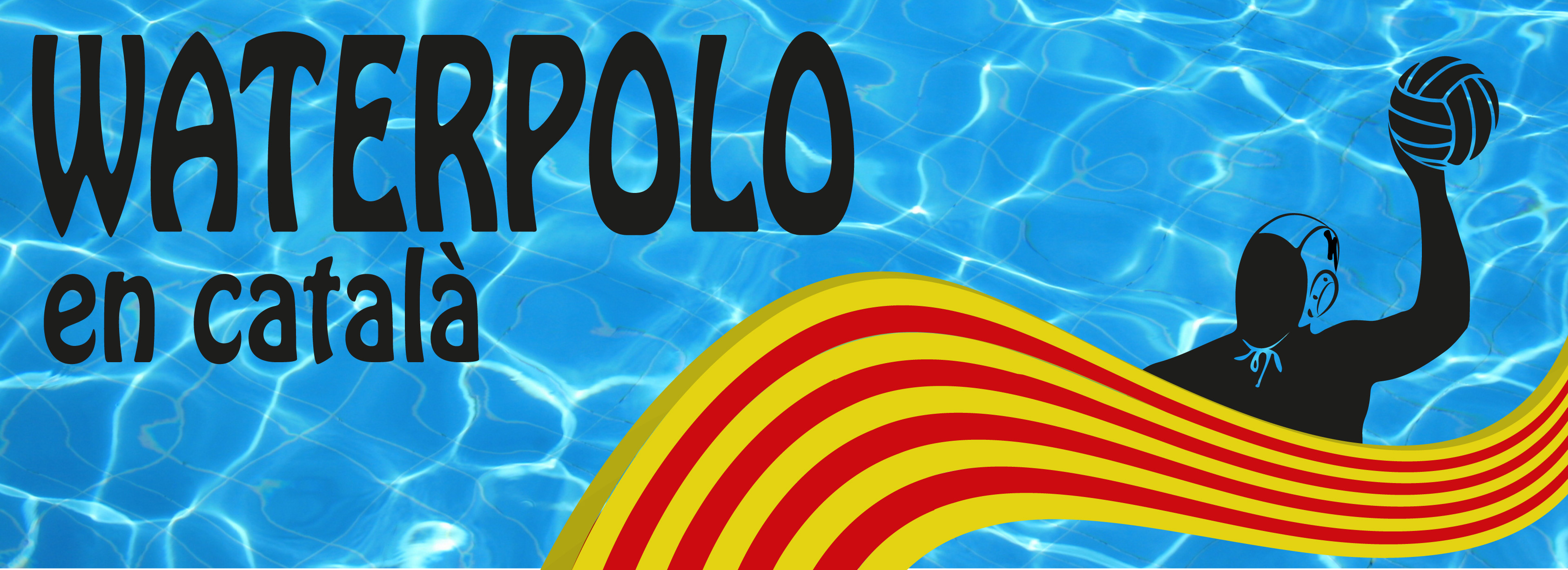 waterpolo_en_Català-01